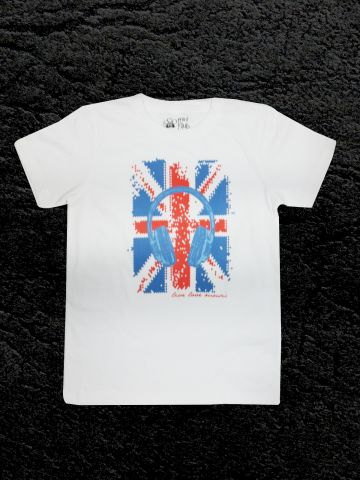 https://static6.cilory.com/100221-thickbox_default/fs-mini-klub-boys-round-neck-short-sleeve-t-shirt.jpg