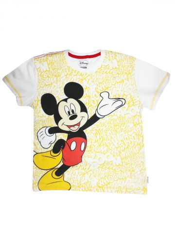 https://static2.cilory.com/100329-thickbox_default/mickey-and-friends-white-half-sleeve-tee.jpg
