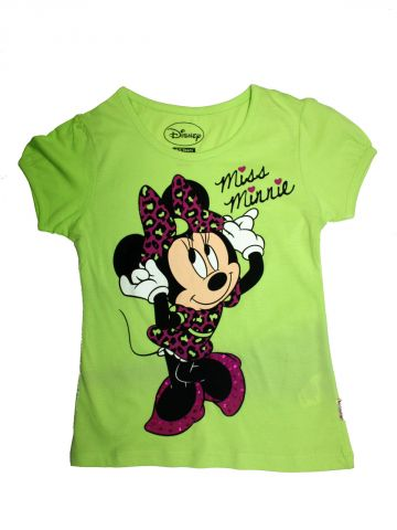 https://static6.cilory.com/100343-thickbox_default/mickey-and-friends-lime-green-half-sleeve-tee.jpg