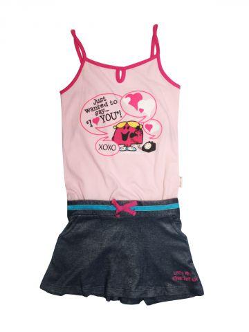 https://static8.cilory.com/100422-thickbox_default/dora-rose-pink-denim-tee-and-skirt-set.jpg