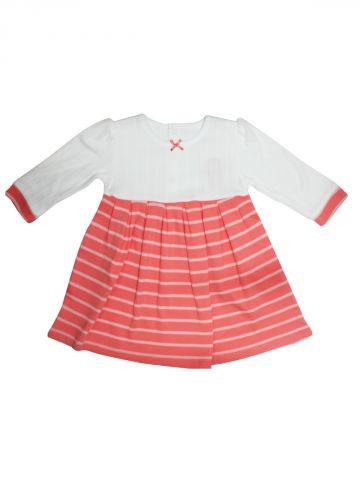 https://static7.cilory.com/100539-thickbox_default/fs-mini-klub-girls-integral-dress.jpg