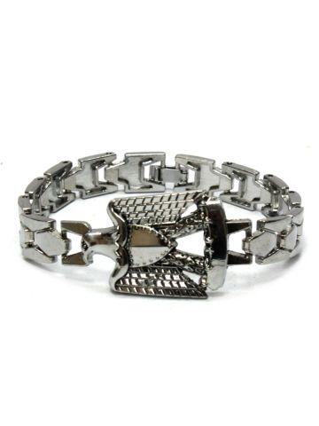 https://static2.cilory.com/101020-thickbox_default/archies-men-s-bracelet.jpg