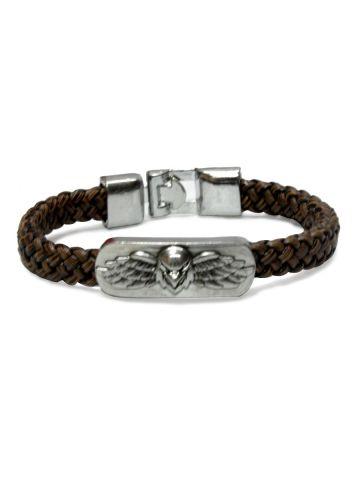 https://static2.cilory.com/101046-thickbox_default/archies-men-s-bracelet.jpg