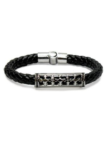 https://static4.cilory.com/101050-thickbox_default/archies-men-s-bracelet.jpg