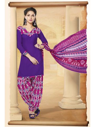 https://static.cilory.com/101119-thickbox_default/riti-riwaz-purple-unstitched-patiyala-suit-with-dupatta.jpg