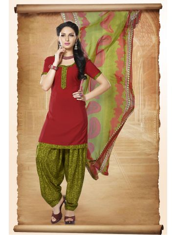 https://static3.cilory.com/101137-thickbox_default/riti-riwaz-red-unstitched-patiyala-suit-with-dupatta.jpg