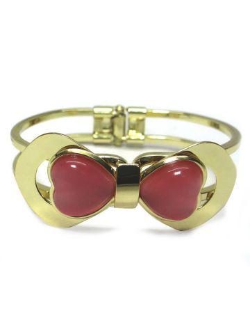 https://static7.cilory.com/101368-thickbox_default/archies-women-bracelet.jpg