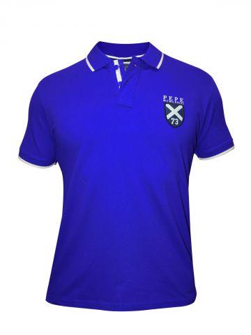https://static1.cilory.com/102187-thickbox_default/pepe-jeans-men-s-royal-blue-tshirt.jpg