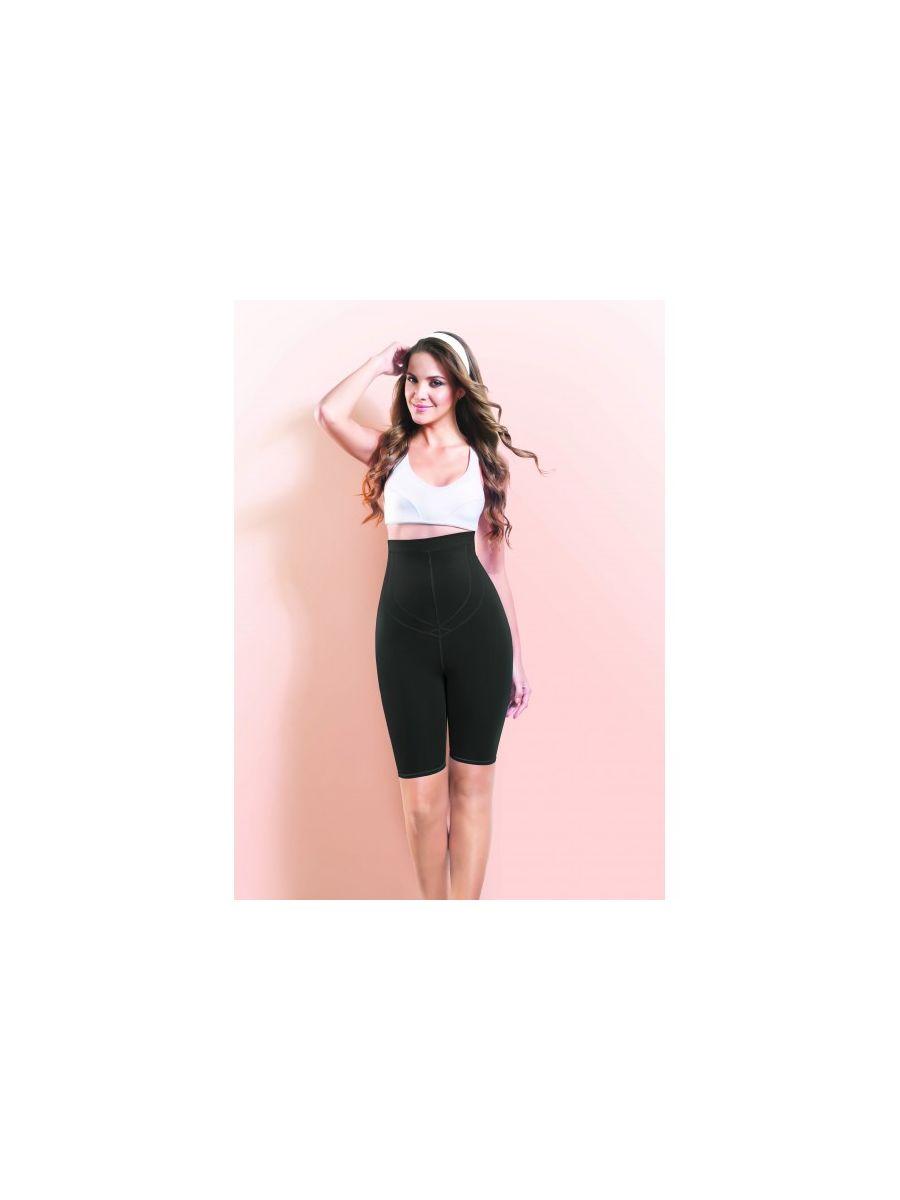 Buy Shapewear Online   Dermawear Slim   Trim High Waist   A-101   Cilory.com bad37c7ae4