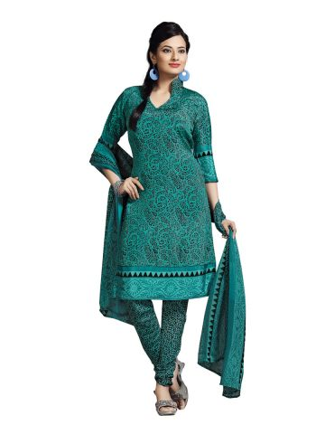 https://d38jde2cfwaolo.cloudfront.net/102421-thickbox_default/aalya-turquoise-embroidered-unstitched-dress-material.jpg