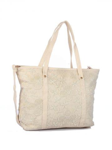 https://static8.cilory.com/102767-thickbox_default/harpa-white-hand-bag.jpg