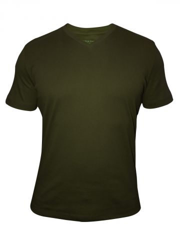 https://d38jde2cfwaolo.cloudfront.net/103782-thickbox_default/uni-style-image-olive-v-neck-t-shirt.jpg