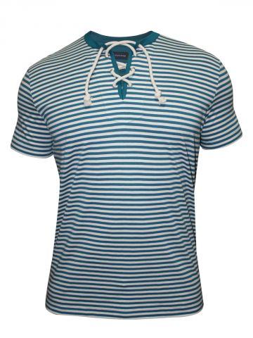 https://static3.cilory.com/103927-thickbox_default/uni-style-image-striper-teal-t-shirt.jpg