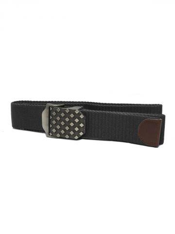 https://static8.cilory.com/104597-thickbox_default/trendy-black-canvas-belt.jpg