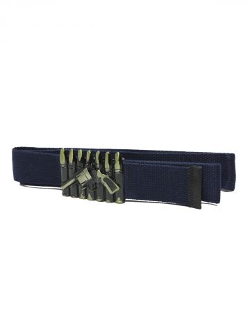 https://static4.cilory.com/104605-thickbox_default/trendy-navy-blue-canvas-belt.jpg