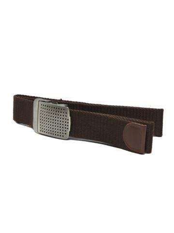 https://static4.cilory.com/104669-thickbox_default/trendy-chocolate-canvas-belt.jpg