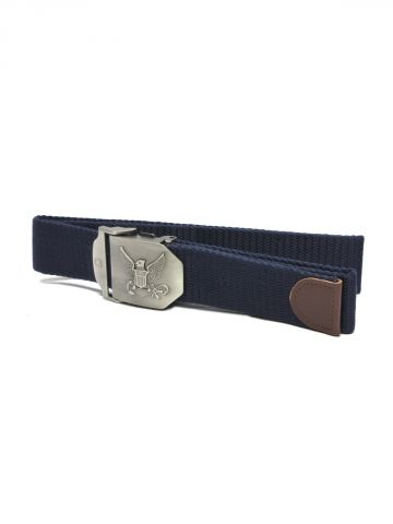 https://static8.cilory.com/104685-thickbox_default/trendy-navy-blue-canvas-belt.jpg