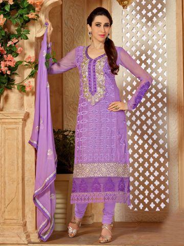 https://static8.cilory.com/105275-thickbox_default/cinimini-purple-un-stitched-dress-material.jpg