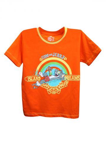 https://static7.cilory.com/106019-thickbox_default/tom-jerry-orange-half-sleeve-t-shirt.jpg