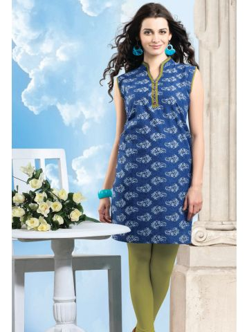 https://static3.cilory.com/106325-thickbox_default/magic-series-blue-daily-wear-kurti.jpg
