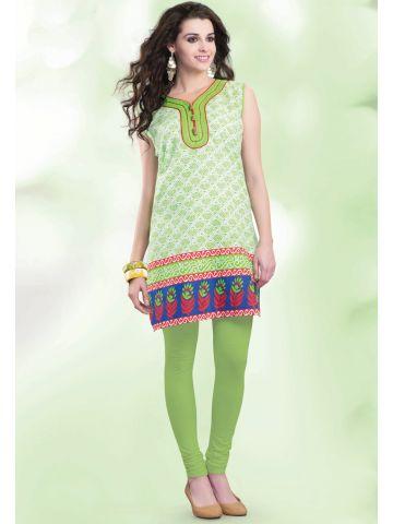 https://static8.cilory.com/106383-thickbox_default/mohini-green-white-daily-wear-kurti.jpg