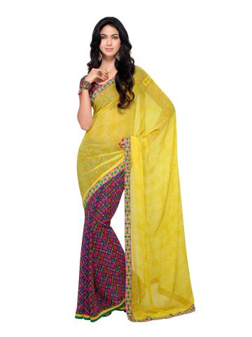 https://static9.cilory.com/106621-thickbox_default/aaliya-yellow-colored-georgette-printed-saree.jpg