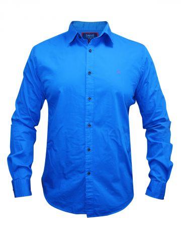 https://static1.cilory.com/106725-thickbox_default/turtle-blue-slim-fit-casual-shirt.jpg