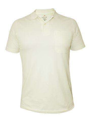 https://static5.cilory.com/106967-thickbox_default/proline-off-white-polo-t-shirt.jpg