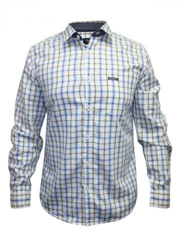 https://d38jde2cfwaolo.cloudfront.net/107508-thickbox_default/pepe-jeans-casual-check-shirt.jpg