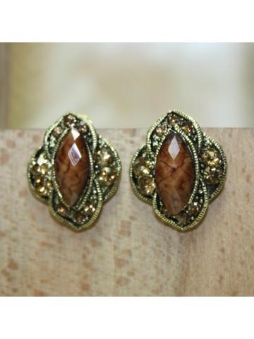https://static5.cilory.com/10779-thickbox_default/fashion-earrings.jpg