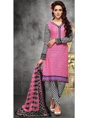 https://static6.cilory.com/108168-thickbox_default/printed-pink-straight-unstitched-suit-material.jpg