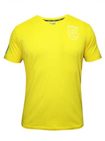 https://static3.cilory.com/108754-thickbox_default/spykar-v-neck-yellow-t-shirt.jpg
