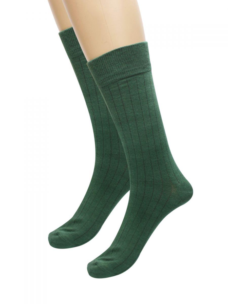 Turtle Green Socks  Pack of 1