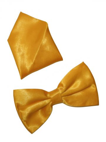 https://static6.cilory.com/109367-thickbox_default/yellow-bow-with-pocket-square.jpg