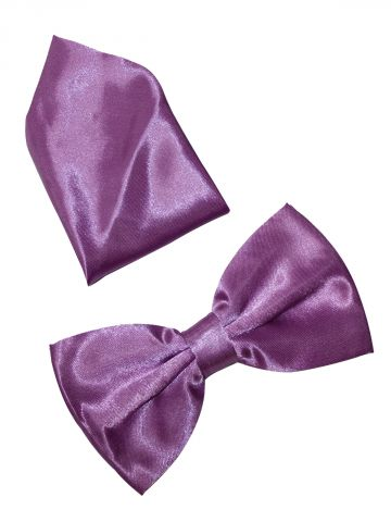 https://static3.cilory.com/109369-thickbox_default/lavender-bow-with-pocket-square.jpg