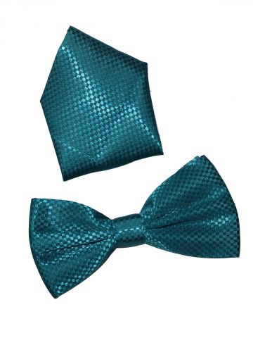 https://static5.cilory.com/109383-thickbox_default/sea-green-bow-with-pocket-square.jpg