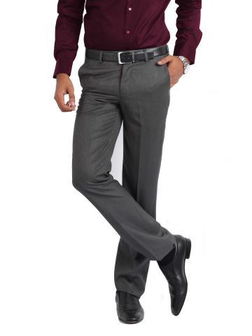 https://static3.cilory.com/109628-thickbox_default/turtle-grey-slim-fit-trouser.jpg