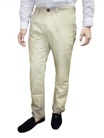 https://static2.cilory.com/109829-thickbox_default/red-tape-ivory-flat-front-chinos.jpg