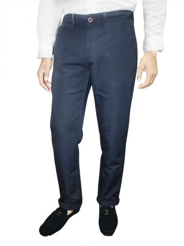 https://d38jde2cfwaolo.cloudfront.net/109845-thickbox_default/red-tape-blue-flat-front-chinos.jpg