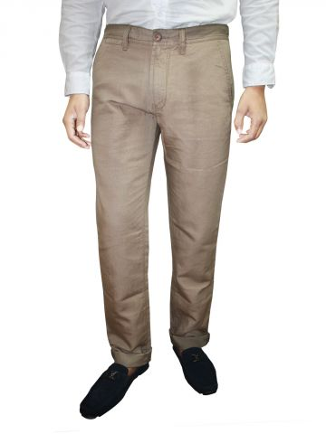 https://static7.cilory.com/109851-thickbox_default/red-tape-light-olive-flat-front-chinos.jpg