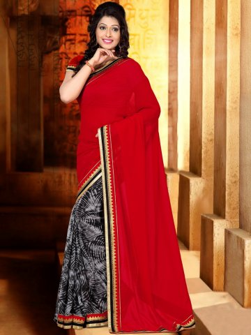https://static7.cilory.com/109995-thickbox_default/printed-red-casual-wear-saree.jpg