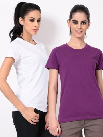 https://d38jde2cfwaolo.cloudfront.net/110506-thickbox_default/monte-carlo-white-light-purple-round-neck-tee.jpg