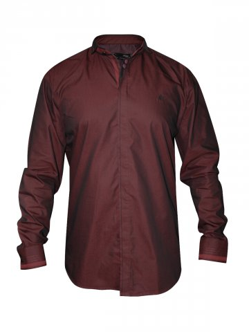 https://static1.cilory.com/110639-thickbox_default/rebel-deep-red-party-wear-shirt.jpg