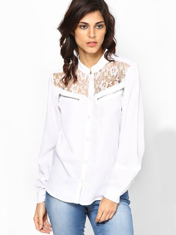 https://static1.cilory.com/111040-thickbox_default/liebemode-white-embroidered-shirt.jpg