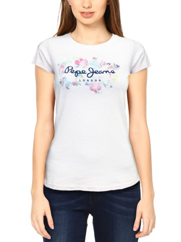 https://static2.cilory.com/111129-thickbox_default/pepe-jeans-white-round-neck-tee.jpg