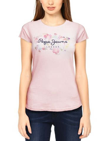 https://static1.cilory.com/111163-thickbox_default/pepe-jeans-pink-top.jpg
