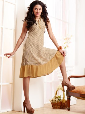 https://static.cilory.com/111499-thickbox_default/readymade-light-brown-daily-wear-kurti.jpg
