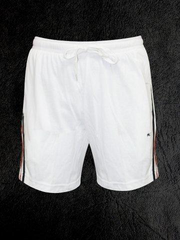 https://static6.cilory.com/111576-thickbox_default/monte-carlo-men-s-shorts.jpg