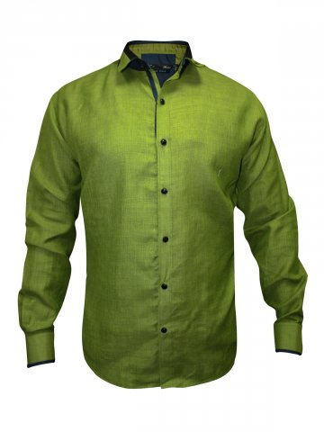 https://d38jde2cfwaolo.cloudfront.net/111962-thickbox_default/rebel-green-casual-shirt.jpg