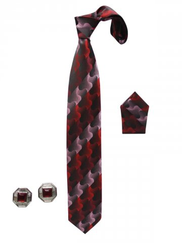 https://static8.cilory.com/112635-thickbox_default/poly-silk-tie-with-cufflink-and-pocket-square.jpg